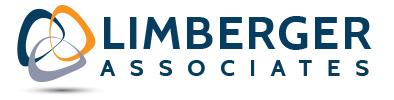 Limberger Associates LTD.